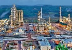 Cổ phiếu BSR chính thức giao dịch trên sàn UPCoM