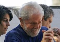 Cựu Tổng thống Brazil chấp nhận thụ án tù