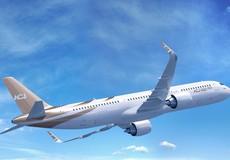 Vì sao Bamboo Airways lựa chọn dòng máy bay A321 NEO?