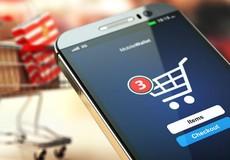 Mua bán trực tuyến: Khi nào logistics là một mắt xích?