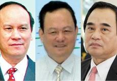 Vì sao hai cựu Chủ tịch Đà Nẵng vướng lao lý?