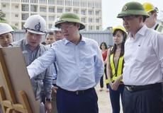 Hà Nội đang rất cần Chính phủ  hỗ trợ thêm nguồn vốn vay