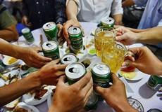 Quỹ Nâng cao sức khỏe có hạn chế được tác hại rượu, bia?