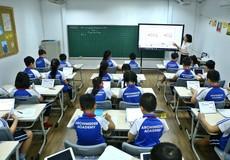 Có thể nhân rộng mô hình giáo dục thông minh