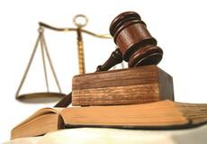 Khắc phục tình trạng chậm xử lý văn bản trái pháp luật