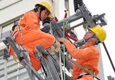 Khẩn trương hoàn thiện các công trình đảm bảo cấp điện mùa khô và các tháng hè 2018
