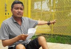 Phường Nghĩa Trung (TX Gia Nghĩa, Đắk Nông): Một người nghèo, tàn tật kêu cứu bị chiếm giữ đất trái phép!