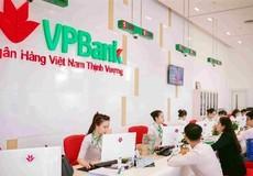 VPBank ra mắt sản phẩm cho vay thế chấp bằng hóa đơn VAT