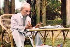 Ngành THADS học tập và làm theo tấm gương đạo đức Hồ Chí Minh