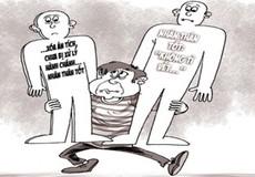 Tạo điều kiện cho người bị kết án tái hòa nhập cộng đồng