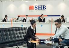 SHB dành 2.000 tỷ đồng cho vay vốn trung và dài hạn