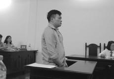 Cựu Chủ tịch HĐQT 'chém gió' lừa tiền tỷ