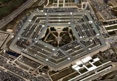 Mỹ tìm cách dùng trí tuệ nhân tạo tìm tên lửa hạt nhân