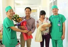 Quảng Ninh: Ngành Y tế nâng cao chất lượng chăm sóc sức khỏe nhân dân