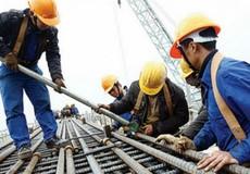 Cty CP Cầu 21 Thăng Long: Hàng loạt vi phạm về vệ sinh an toàn lao động