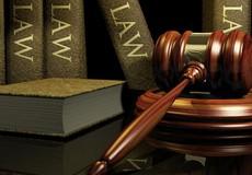 Sửa đổi Luật Thi hành án hình sự: Sẽ rút ngắn thời gian thử thách đối với người hưởng án treo?