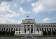 Mỹ: Fed tăng lãi suất lần thứ hai trong năm, lên mức 2%