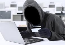 Mất hơn 22 triệu trong thẻ ATM vì sập bẫy lừa đảo trên mạng