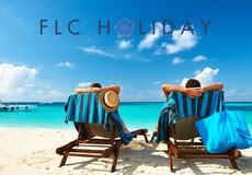 Tận hưởng trọn vẹn cuộc sống cùng sản phẩm Sở hữu kỳ nghỉ FLC Holiday