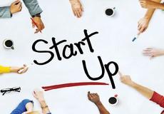 Việt Nam có số doanh nghiệp khởi nghiệp lớn thứ 3 Đông Nam Á
