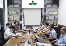 NISSAN CHEMICAL Nhật Bản và Nông dược HAI tăng cường hợp tác, mở rộng thị trường