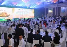 """Cơn bão Best Western Premier Quang Binh tiếp tục """"càn quét"""" Tp.HCM"""