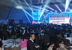 The Coastal Hill - FLC Grand Hotel Quy Nhon sắp cán đích bán hàng