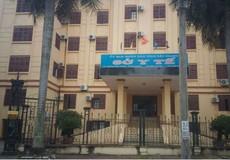 Sở Y tế tỉnh Bắc Giang thu hồi và huỷ hàng loạt chứng chỉ hành nghề khám, chữa bệnh