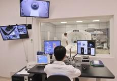 Vinmec triển khai hệ thống PET/CT điều trị sớm ung thư
