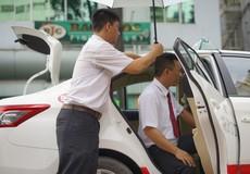 """Hơn 10 ngàn tài xế Vinasun học lái xe tiêu chuẩn """"5 sao"""""""