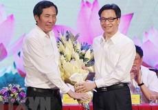 Vượt qua thách thức, báo chí Việt Nam sẽ phát triển mạnh mẽ hơn