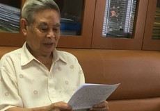 """Vụ kiện hành chính tại Hà Nội: Xuất hiện chứng cứ mới thể hiện bị """"quản lý nhà"""" sai luật?"""