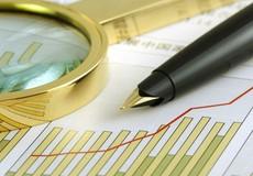 Doanh nghiệp nhà nước đã thoái vốn gần 1.500 tỷ đồng, thu về gần 4.000 tỷ đồng
