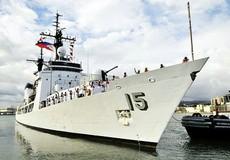 Philippines chi gần 6 tỷ USD hiện đại hóa quân đội