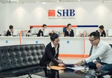 """SHB được Worldcob vinh danh giải thưởng """"Doanh nghiệp xuất sắc"""""""