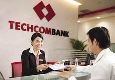 Ngày 6/7, Techcombank chốt danh sách cổ đông để phát hành hơn 2,3 tỷ cổ phiếu thưởng