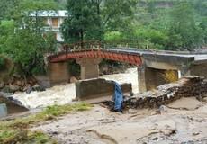 Thủ tướng chỉ đạo không để người dân bị đói do mưa lũ