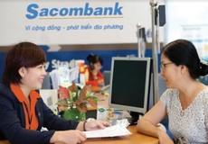 Những ngân hàng nào uy tín nhất năm 2018?