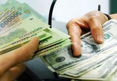"""Điều chỉnh tỷ giá trung tâm: Tỷ giá USD bắt đầu có dấu hiệu """"giảm nhiệt"""""""