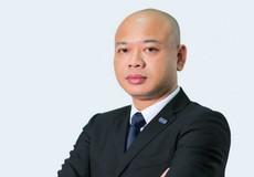 Nắm bắt được xu hướng thị trường, bất động sản FLC được đánh giá có tính thanh khoản cao