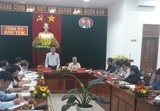 Tư pháp Kon Tum: Cần biện pháp, chính sách thiết thực từ chính quyền địa phương