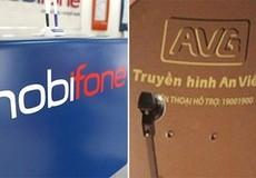 Khởi tố vụ án, khởi tố bị can trong vụ Mobifone mua 95% cổ phần AVG