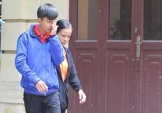 Áp dụng nguyên tắc có lợi, bị cáo được tuyên không phạm tội 'Hiếp dâm trẻ em'