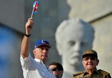 Cải cách ở Cuba tập trung thị trường, tài sản và đầu tư