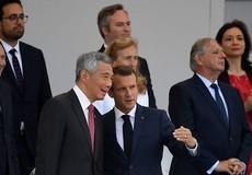 EU – ASEAN nhất trí tái khởi động đàm phán FTA