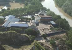 Hải Phòng: Dân mong mỏi di dời nhà máy xử lý chất thải của Công ty Toàn Thắng
