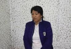 Lâm Đồng: Bắt tạm giam cán bộ thuế lạm dụng tín nhiệm, chiếm đoạt tài sản