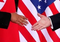 Mỹ-Triều tiếp tục cam kết tìm kiếm hài cốt lính Mỹ