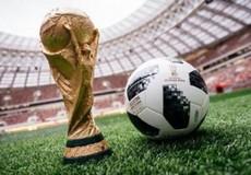 Nga đẩy lùi 25 triệu cuộc tấn công mạng dịp World Cup
