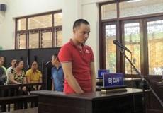 Vụ án 'Cố ý gây thương tích' ở Gia Lâm, Hà Nội: Vì sao Tòa tuyên án dưới khung hình phạt?
